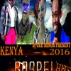 KENYA GOSPEL 2015 AND 2016 HITS