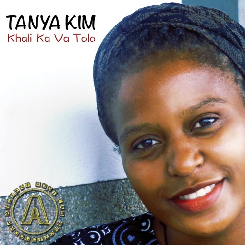 Tanya Kim - Khali Ka Va Tolo
