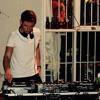 Deep Tech House Mix 3