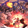 Kantai collection opening full
