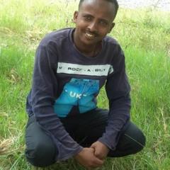 Tsehaye Yohannes - Shewit - New Ethiopian Music 2015