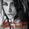 Making Dollars - Ayyan Ali ft Timo (T.H Fashion Killer)