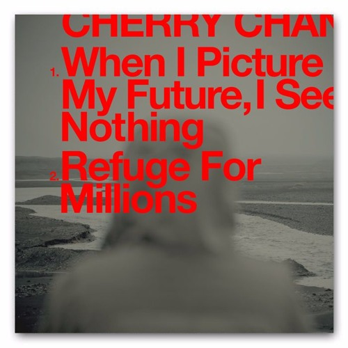 When I Picture My Future, I See Nothing *Free Download at Bandcamp*