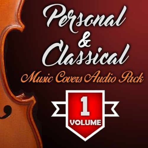 Personal & Classical Covers Vol I - 03 Orchiptunes Demo Reel