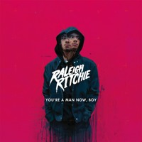 Raleigh Ritchie - Cowards
