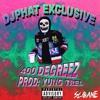 400 degreez (prod. 808 trel)*DJ Phat exclusive*