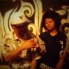 Dquebra Rap - Pelamor / Metalógico beats
