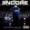 Eminem- Encore