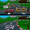 Top Gear Snes Night Driving Mode TechnoKupp 2016 Edit Remix