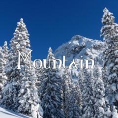 Otzzo - Mountain ( Free Download )