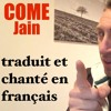Jain - Come (french cover)