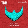 Seizo Oh Baby [out Now] Mp3