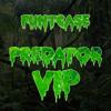Predator VIP (Clip)