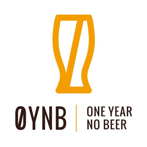 Image result for one year no beer