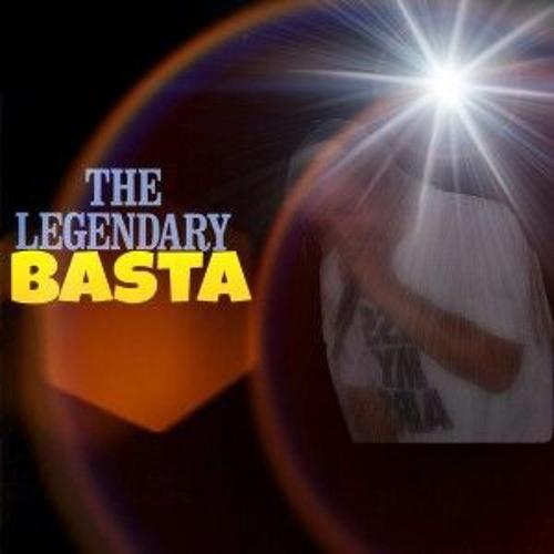 The Legendary