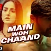 Main Wo Chand Remix By D.J V tera Suroor Movie 2016
