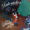 Tchaikovsky Nutcracker Soundtrack