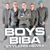 BOYS - Biba (Stylersi Remix)