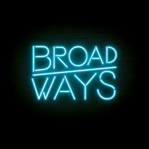 Red Star Orchestra feat. Thomas de Pourquery - Broadways 02 You Don't Know What Love Is - Theme