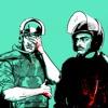 RAMY ESSAM - YA ASKARY رامى عصام - يا عسكرى