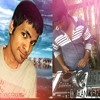 SILAKALADI - GATTANTA - MIX - BY - DJ - KRN - DJ - KING