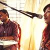 Jokhon Porbe Na Mor Payer Chinho | Tonmoy | Upama | Rabindra Sangeet