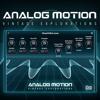 Analog Motion for Falcon | Trailer Soundtrack