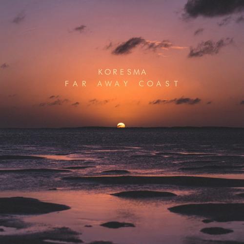 Far Away Coast