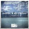 Davol & Killmod3 - Yes Yes Yo | Out now