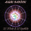 Aigiri Nandini(Blast Bootleg M