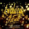 MC Hariel E MC Pedrinho - 4M No Toque Do Jet (DJ Jorgin) Exclusividade 2016