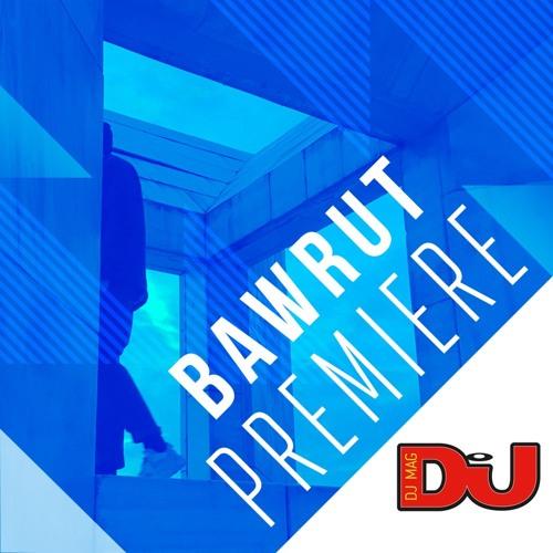 PREMIERE: Bawrut - '1-2-3-4'