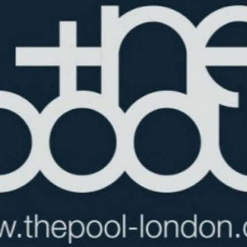 The Pool Podcast -  TP004