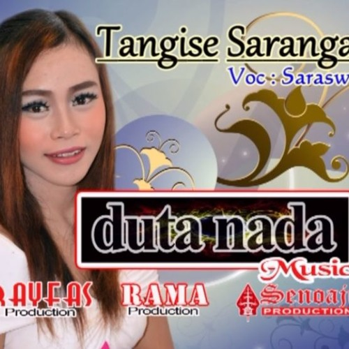 <br /> <b>Notice</b>:  Undefined variable: song in <b>/home/gudang/public_html/themes/ringanbanget/templates/download/soundcloud.php</b> on line <b>3</b><br />