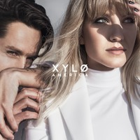 XYLØ - BLK CLD