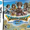 Dragon Quest 9 - Heaven's Prayer