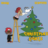 Nessly - Christmas Lights (Feat. Lil Yachty)
