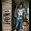 Leak - All about the paper