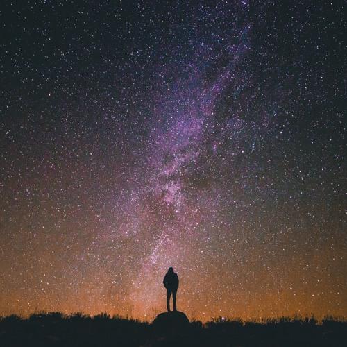 Astrology vs. MBTI