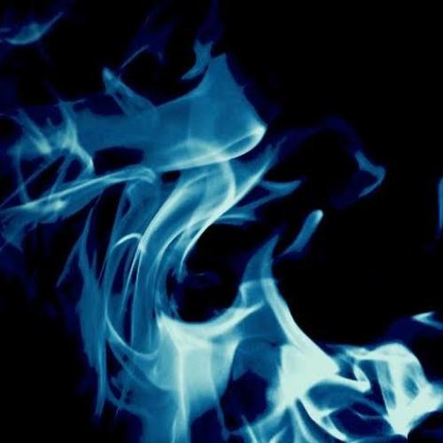 Spiritual cordial flame