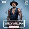 Ego Willy William ( DJ Z3NtR!X REFIX)