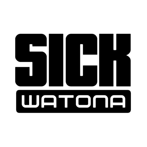Ricky Ryan - Miss Pasadena (Beat Factory Mix) - SICK WATONA