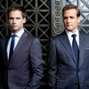 Judgement Day Stealth (Suits S05Ep15)