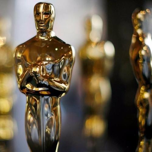 Polifonía: ¿Quiénes ganan los Óscares?