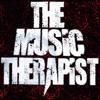 The Music Therapist: One Leg Skanking 7 Minute Mini-Mix