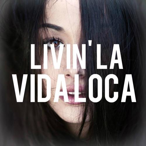 Favulous - Livin' La Vida Loca
