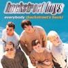 Backstreet Boys - Everybody (Mave&Zac X Nicole Chen VS Calligra Remix) [BUY=Free Download]