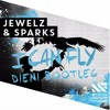 Jewelz & Sparks - I Can Fly (Dieni Bootleg)[Click 'Buy' For FREE Download]
