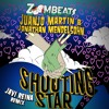 Juanjo Martin, Jonathan Mendelsohn - Shooting Star (Javi Reina Remix) [OUT NOW]