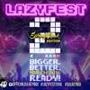 Grupo FLash - La Chaparrita DJ FreshJuan X DJ LazyBoi Remix